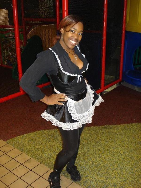 oct 31,2009